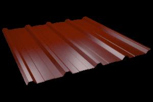 Perfil GP-30/275 Trapezoidal
