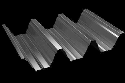 chapa-trapezoidal-GP-155-280-Trapezoidal
