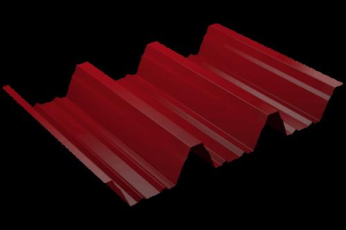 chapa-trapezoidal-GP-100-275
