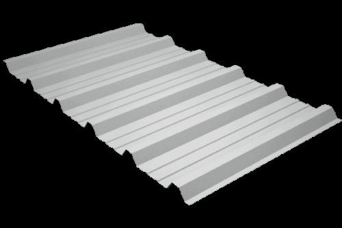 chapa-trapezoidal-GP-30-204