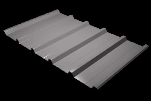chapa-trapezoidal-GP-30-210