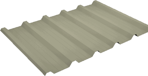 chapa-trapezoidal-GP-32-200