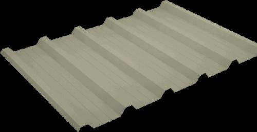 chapa-trapezoidal-32-200