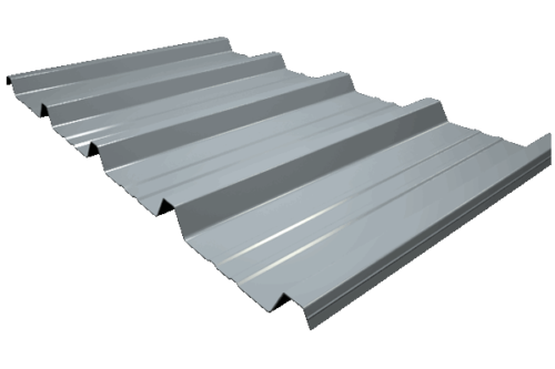 chapa-trapezoidal-GP-40-250