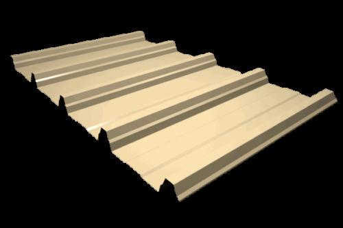 chapa-trapezoidal-GP-44-245