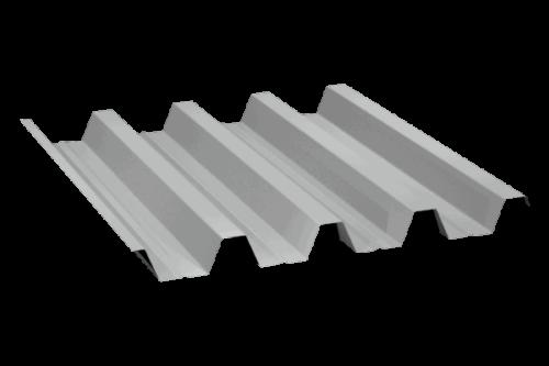 chapa-trapezoidal-GP-70-210